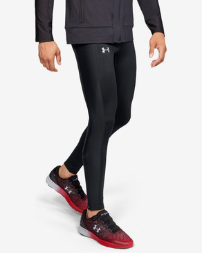 Under Armour ColdGear® Legíny