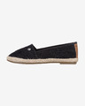 Tom Tailor Espadryle