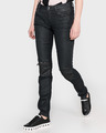 G-Star RAW 5622 Kavbojke