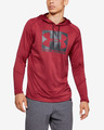 Under Armour Lighter Longer Mikina