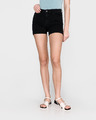 Vero Moda Hot Seven Shorts