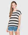 Vero Moda Wide T-shirt