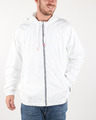 Reebok Windbreaker Bunda