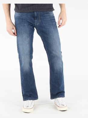 GAS Norton K. Jeans