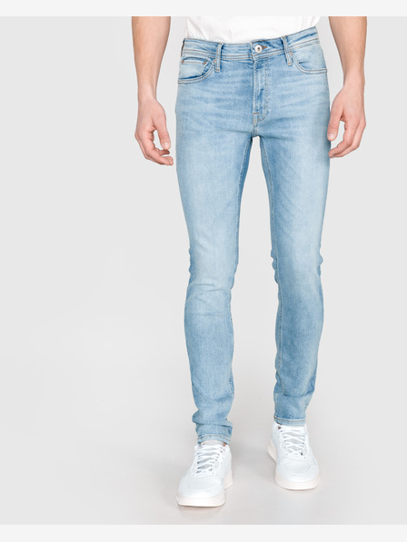 Jack & Jones Liam Farmernadrág