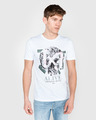 Jack & Jones Art Bouquet Majica