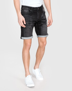 Jack & Jones Rick Kraťasy