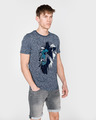 Jack & Jones Aimi Tricou
