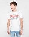 Jack & Jones Power Tricou