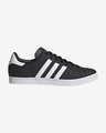 adidas Originals Coast Star Superge