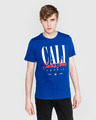 Jack & Jones Art Sign Tricou