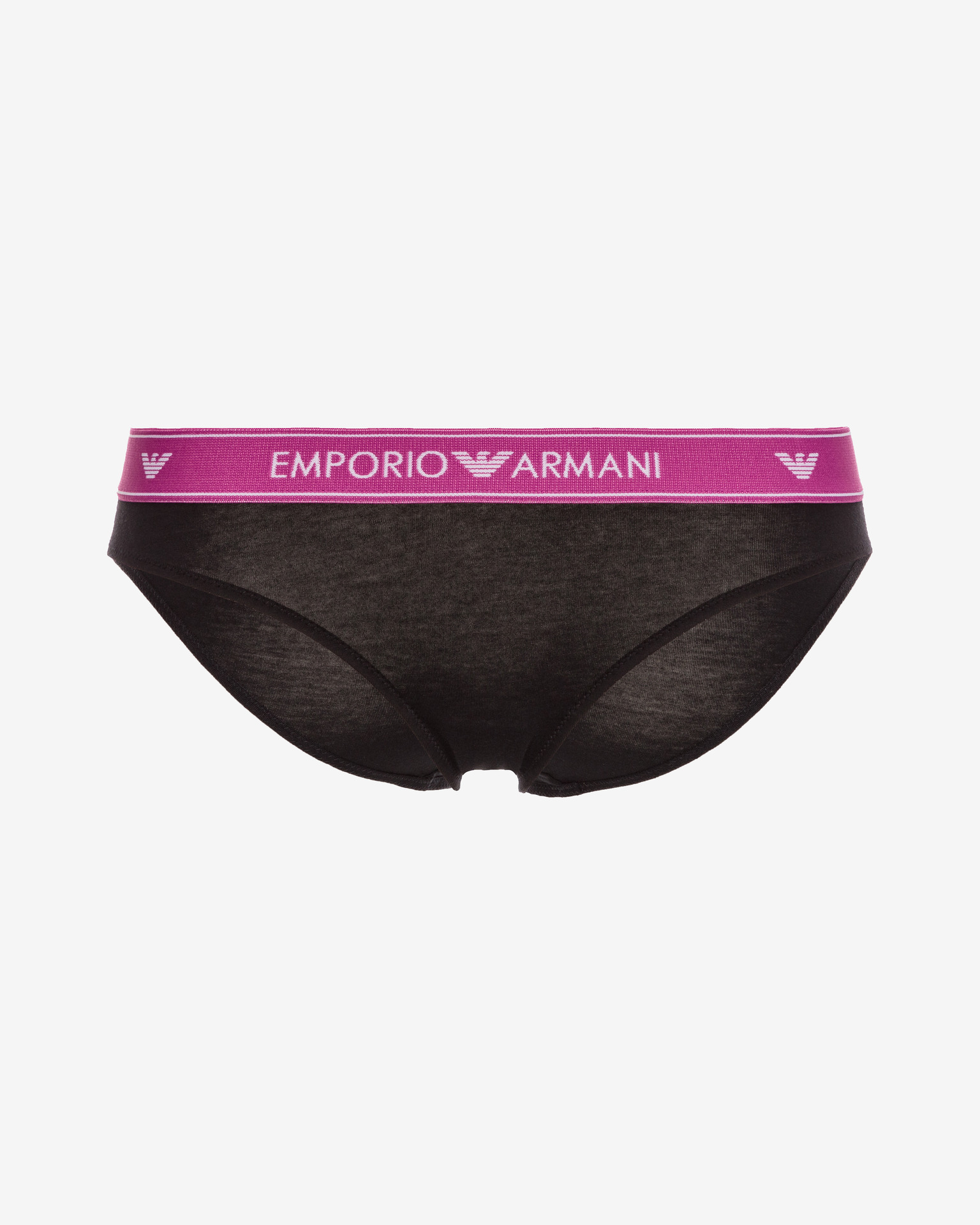 Kalhotky Emporio Armani