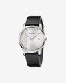 Calvin Klein City Horloges