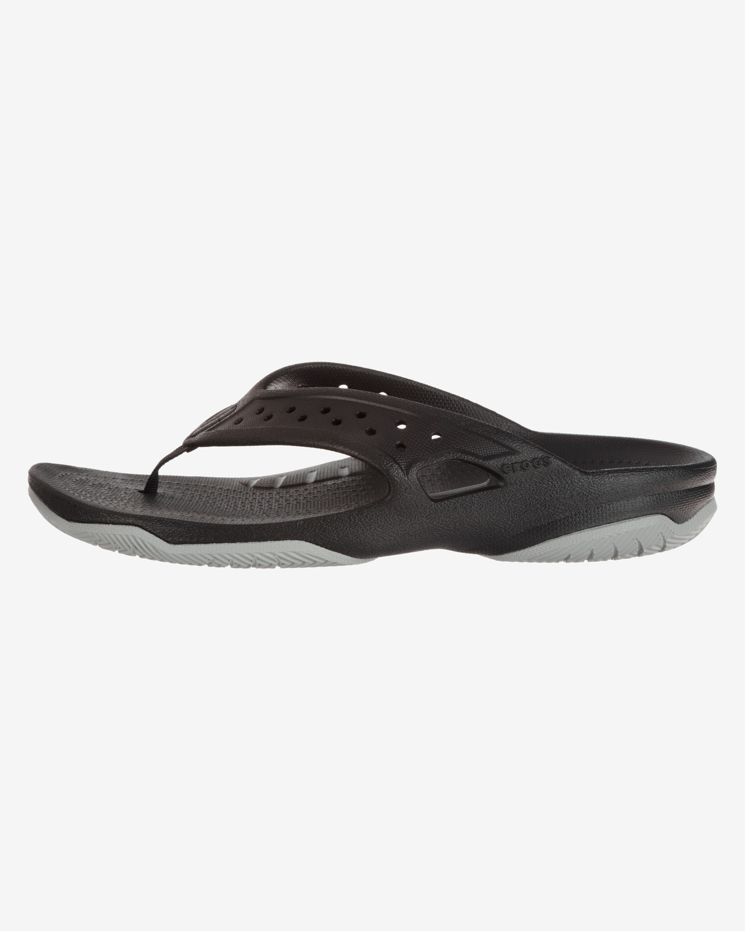 Swiftwater Deck Žabky Crocs