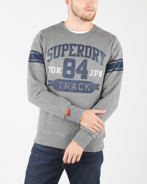 SuperDry Mikina