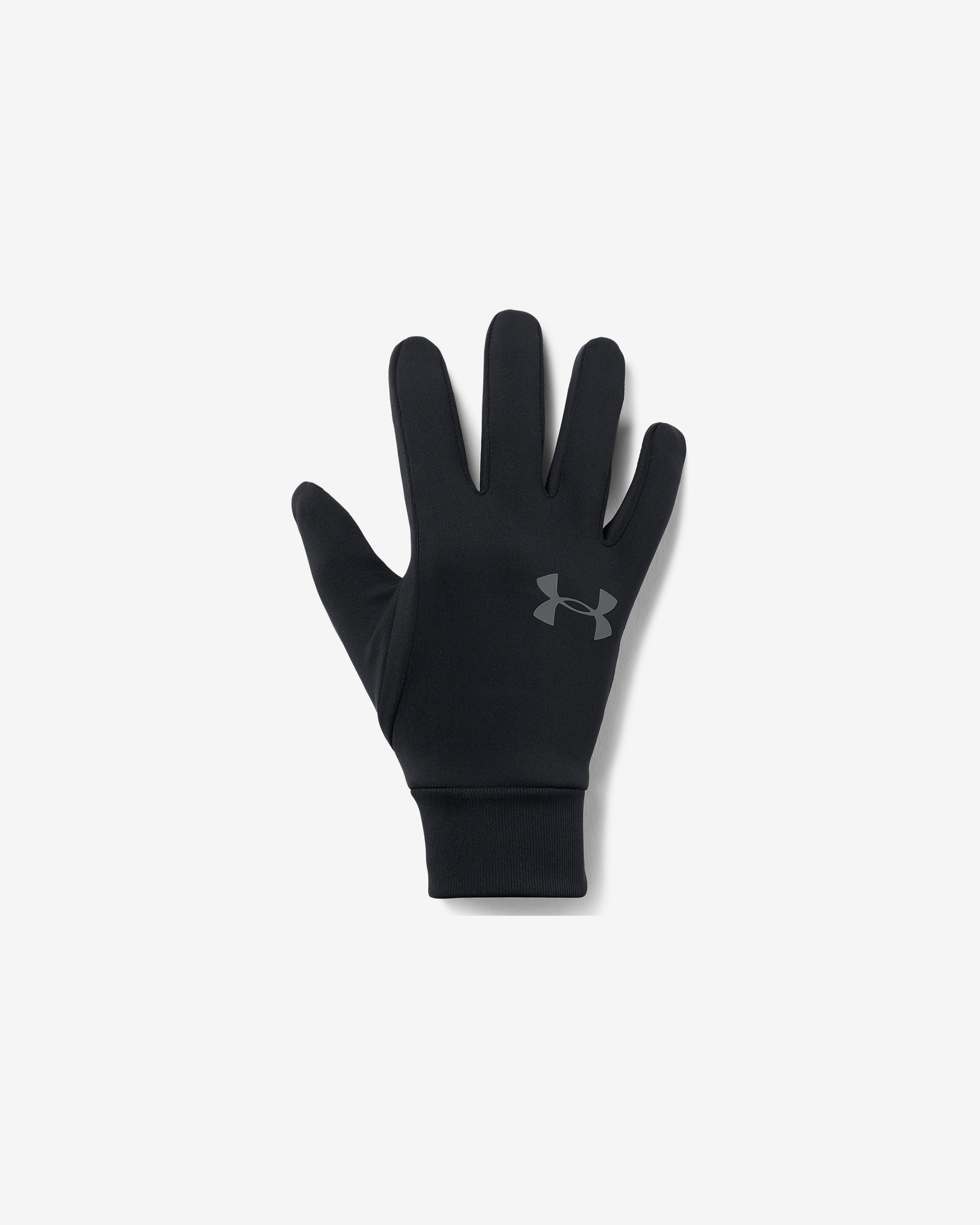 Armour® Liner 20 Rukavice Under Armour