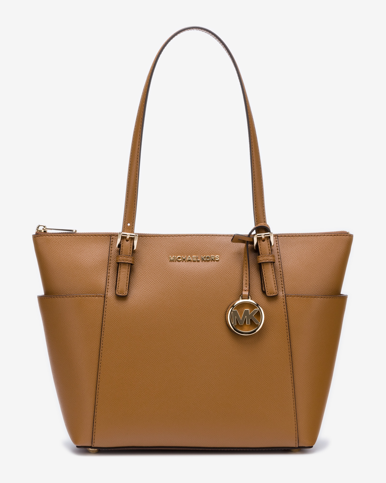 Jet Set Medium Kabelka Michael Kors