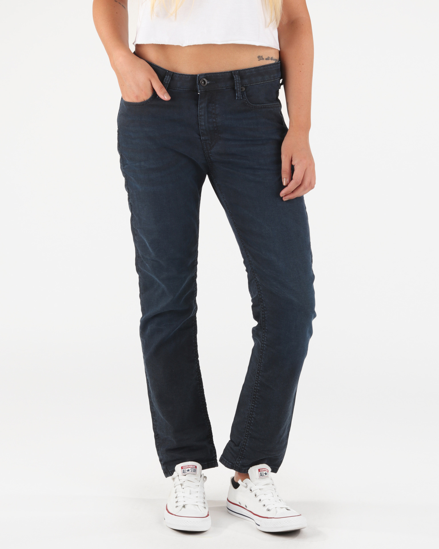 RizzoNe Jeans Diesel