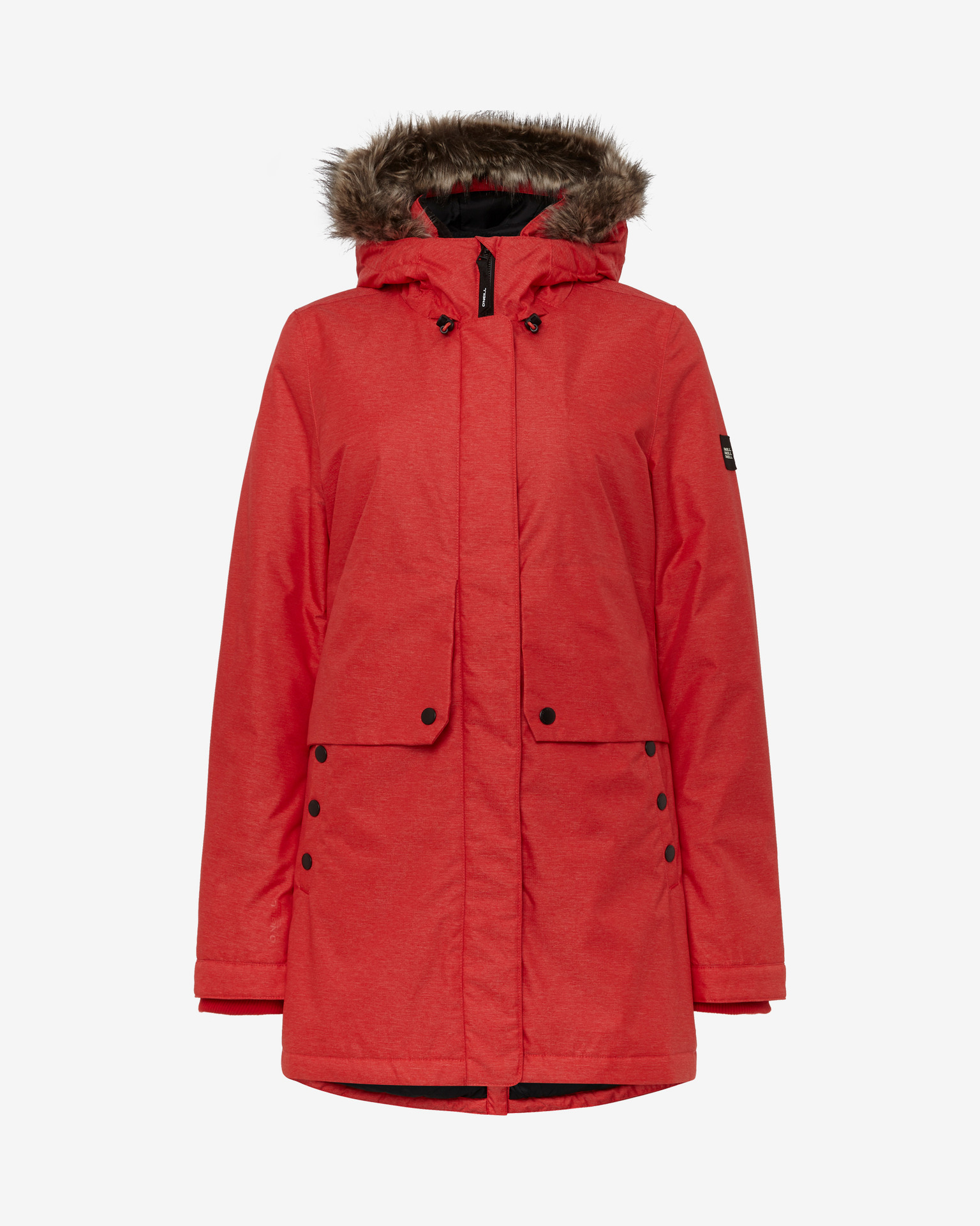 Journey Parka ONeill