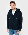 Jack & Jones Soft Mikina
