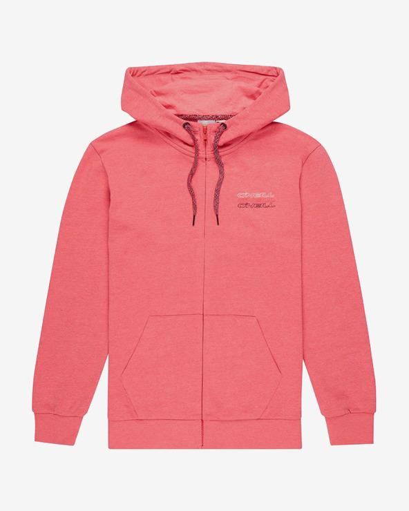 O'Neill Sweatshirt Rosa