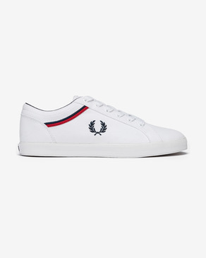 Fred Perry Tenisky