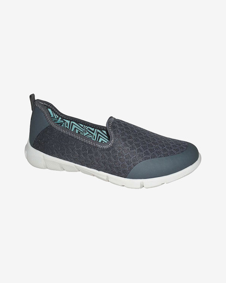 Loap Cheer Slip On