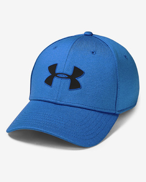 Under Armour Armour® Twist Stretch Kšiltovka