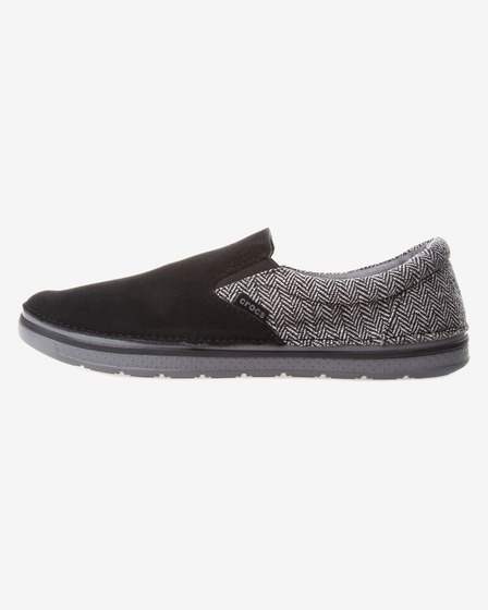 Crocs Norlin Herringbone Slip On