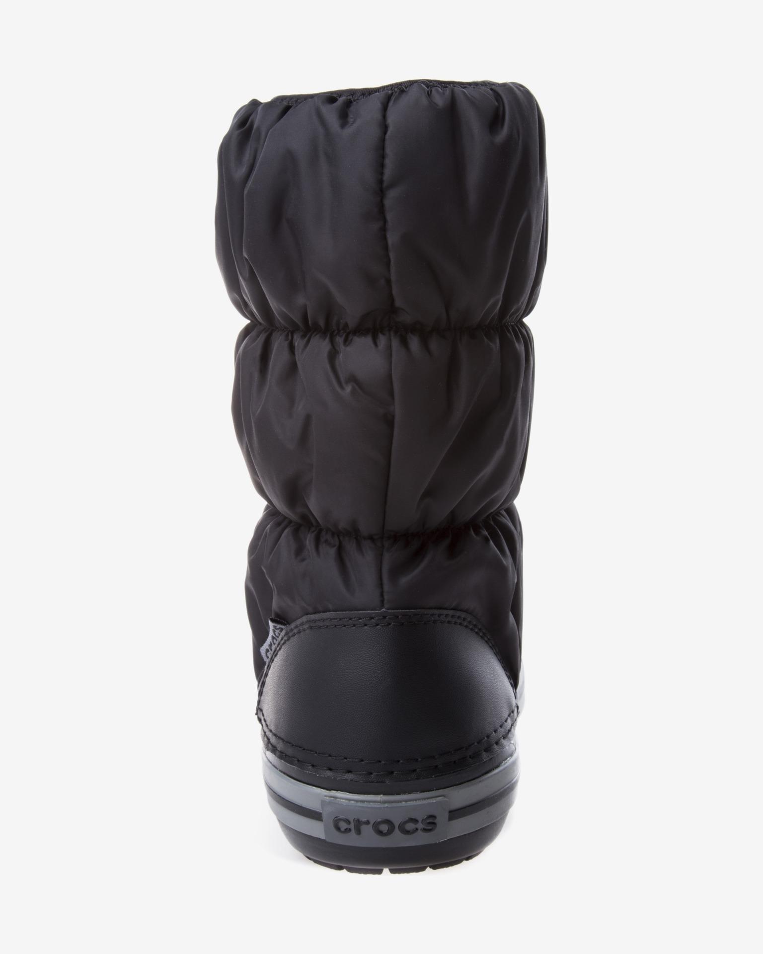 Crocs - Winter Puff Hótaposó  c6d1dbf16f