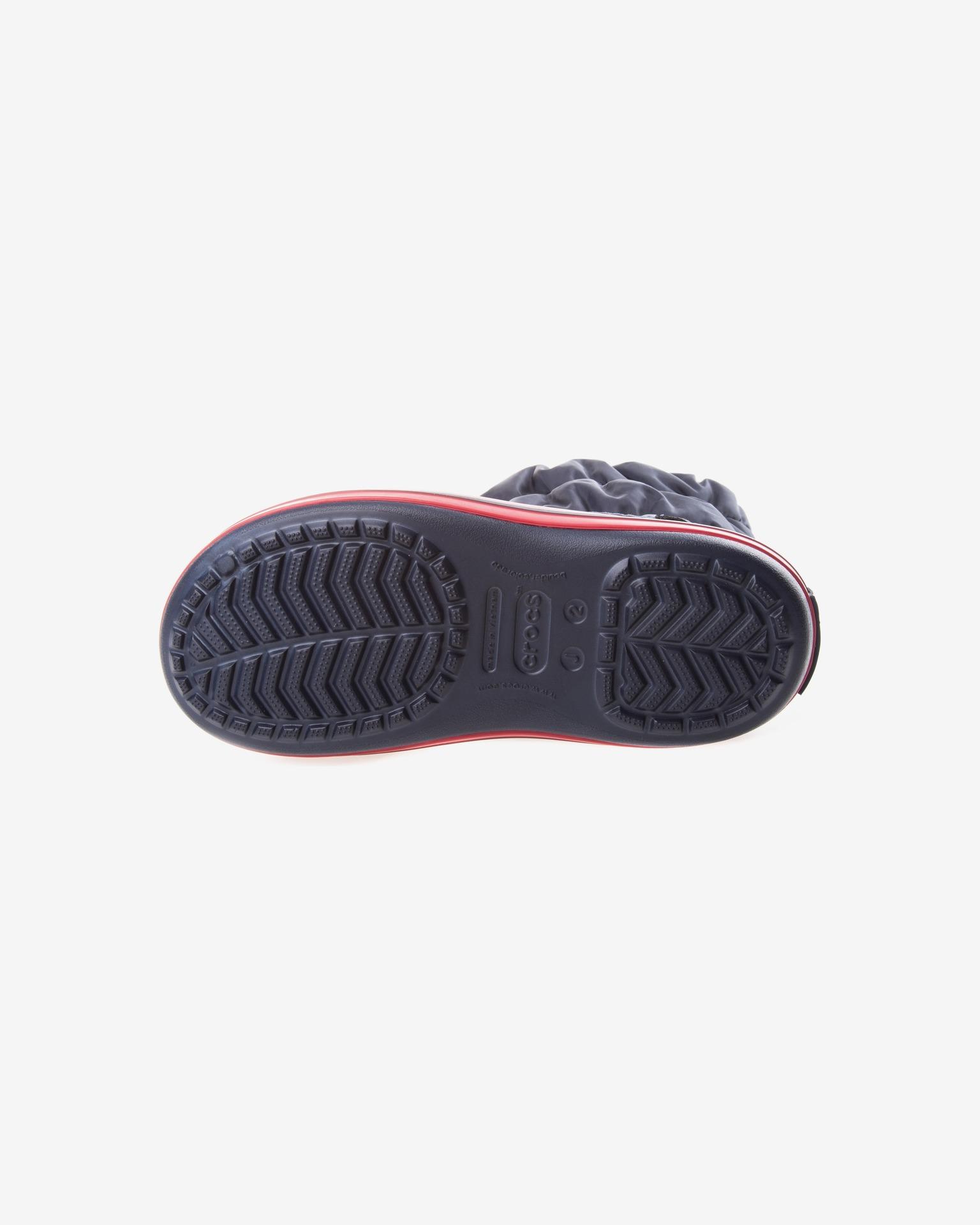 ef363a4d062 Crocs - Winter Puff Sněhule dětské