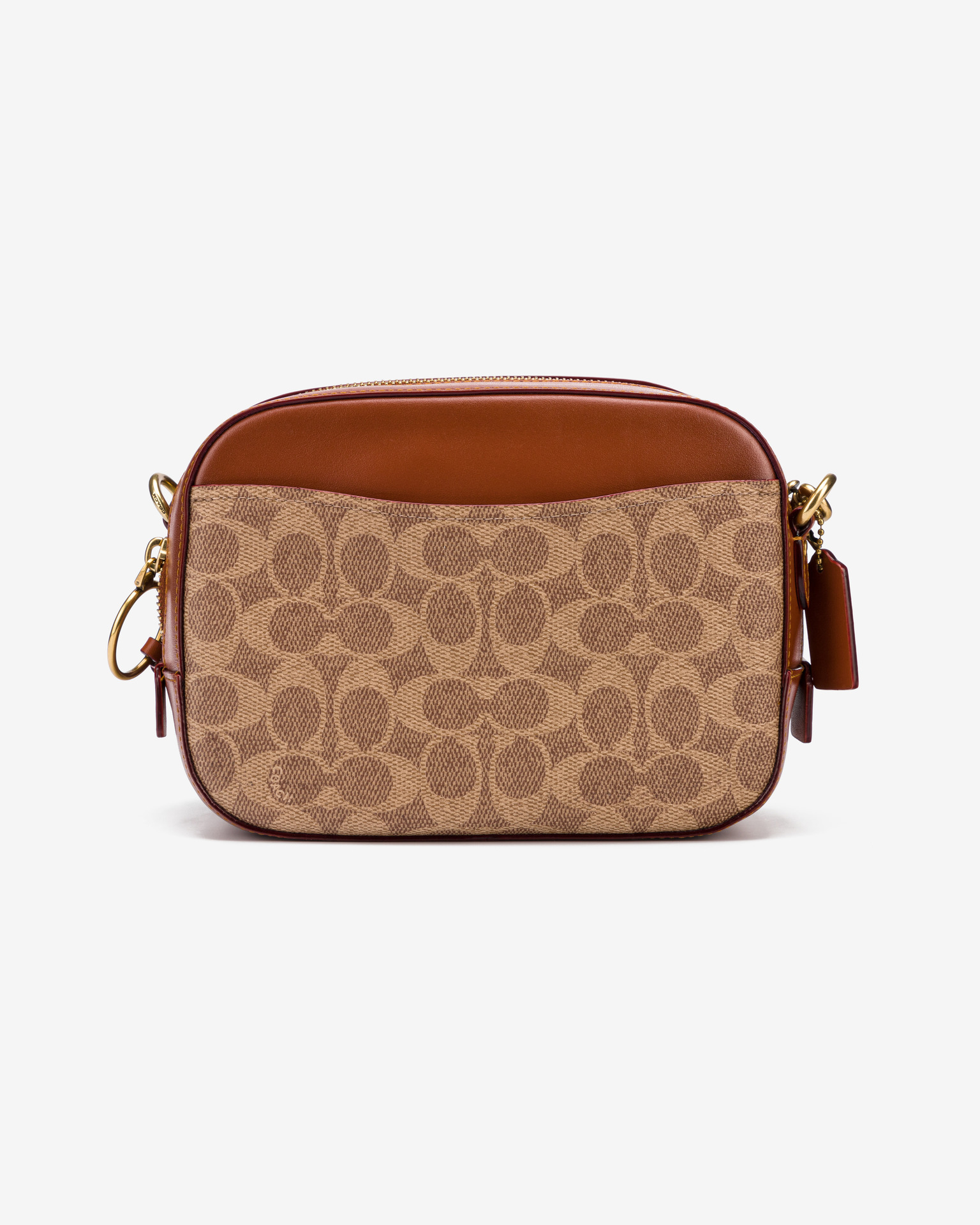 Cross body bag Coach
