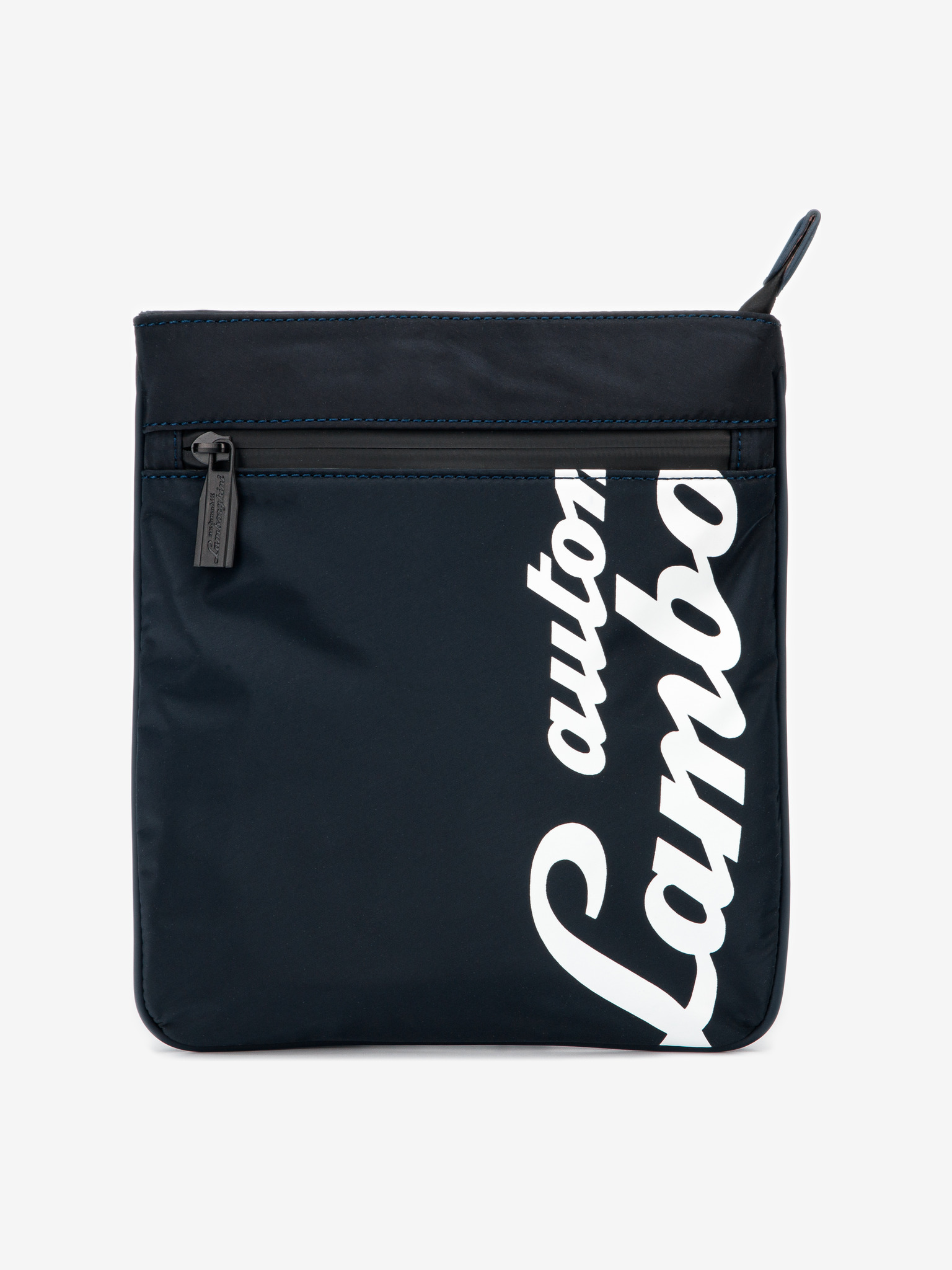 Cross body bag Lamborghini