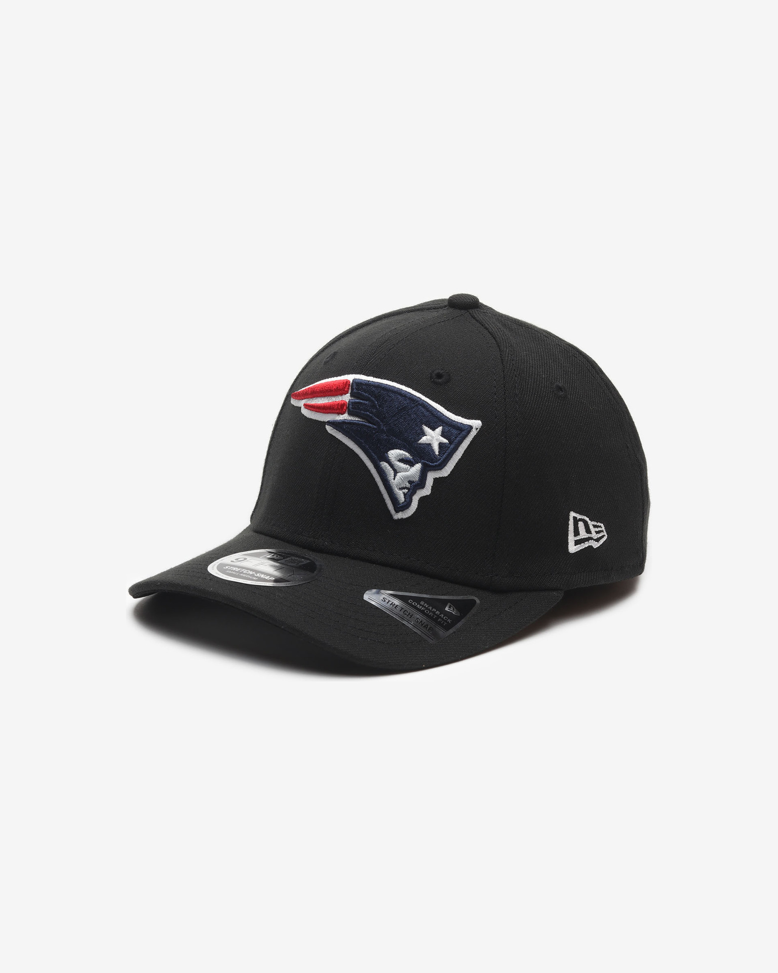 New England Patriots Kšiltovka New Era