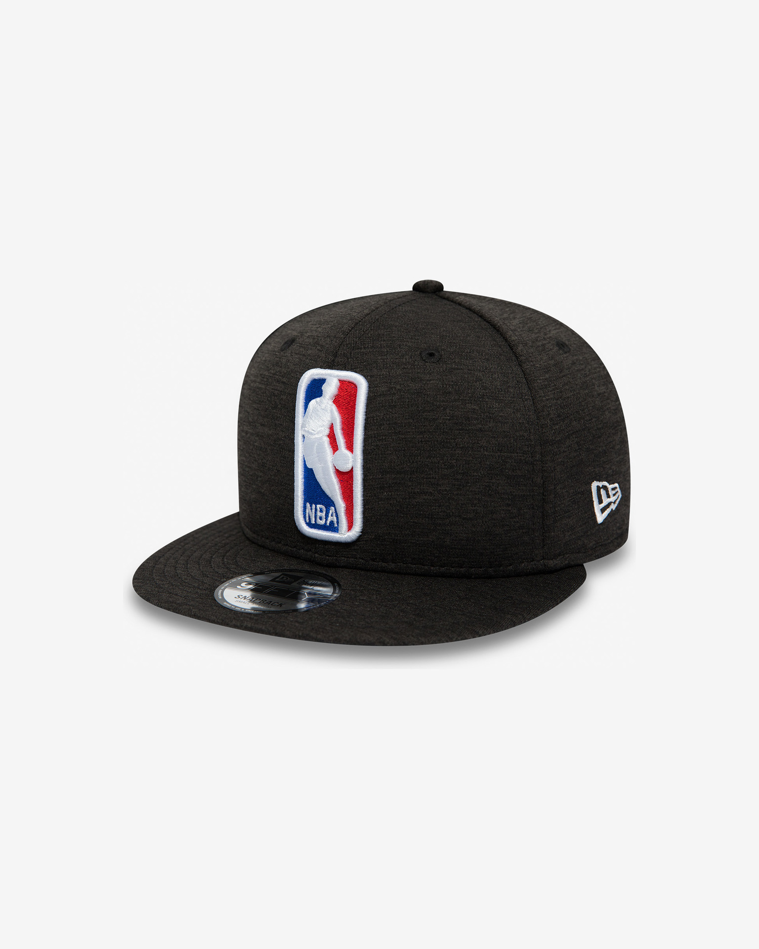 NBA Kšiltovka New Era