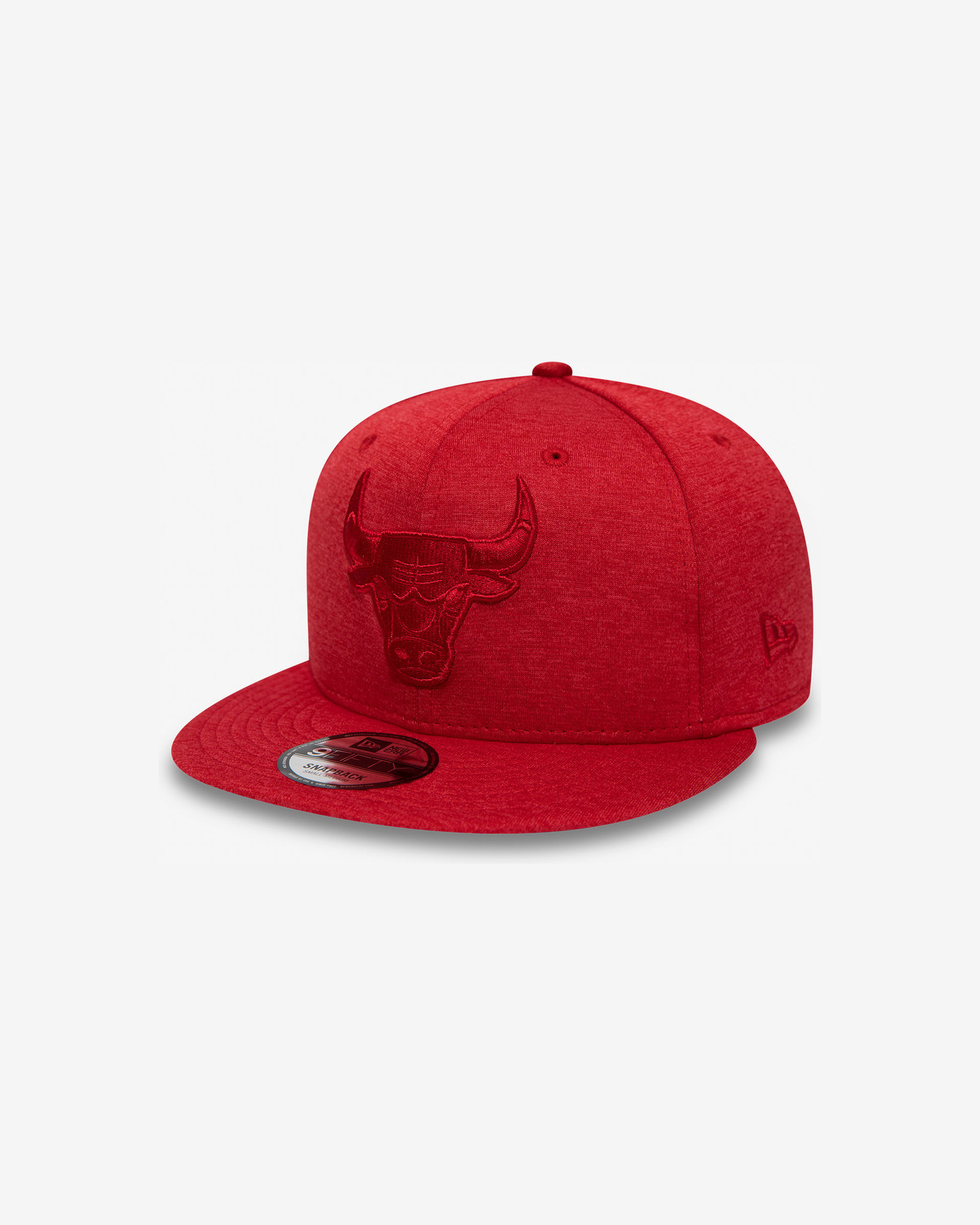 Chicago Bulls 9FIFTY Kšiltovka New Era