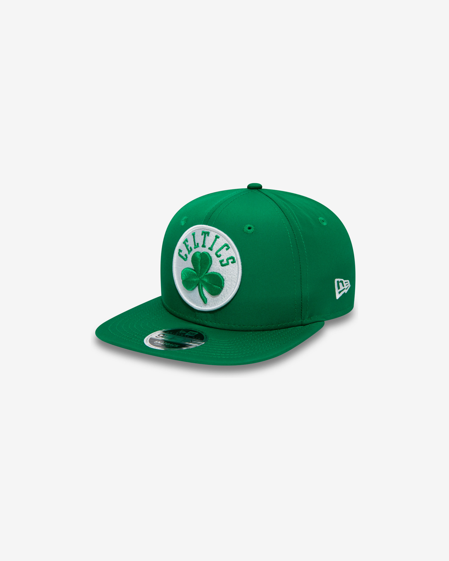 Boston Celtics Kšiltovka New Era