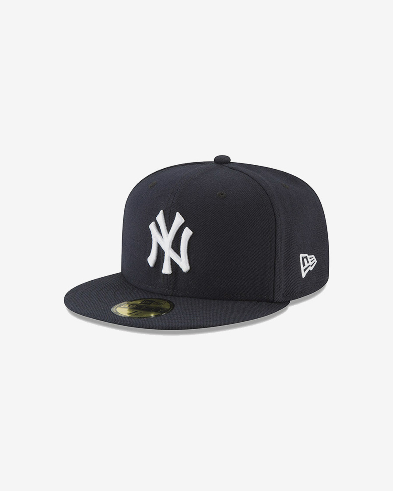 New York Yankees Authentic 59FIFTY Kšiltovka New Era