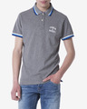 Franklin & Marshall Tricou Polo