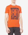 Hugo Boss Orange Tamplin 2 Triko