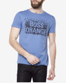 Hugo Boss Orange Tamplin 1 Triko
