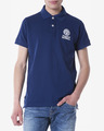 Franklin & Marshall Polo triko