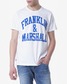 Franklin & Marshall Triko