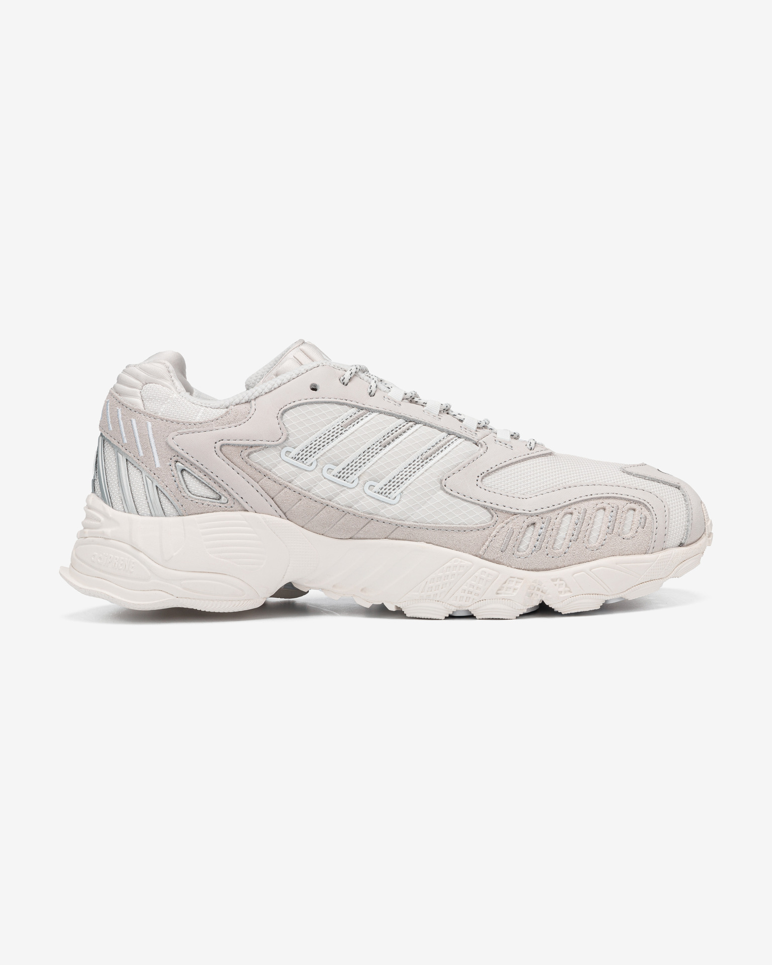 Torsion TRDC Tenisky adidas Originals