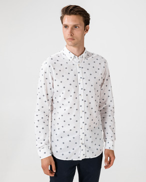Jack & Jones Summer Sailor Košile