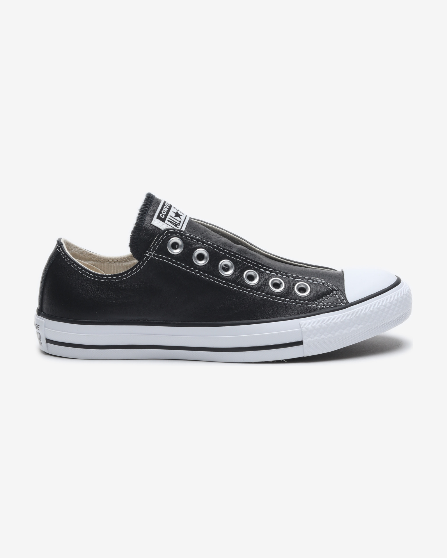 Chuck Taylor All Star Slip On Converse