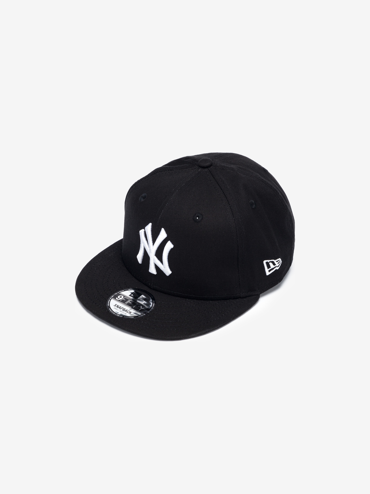 New York Yankees League Basic Kšiltovka New Era