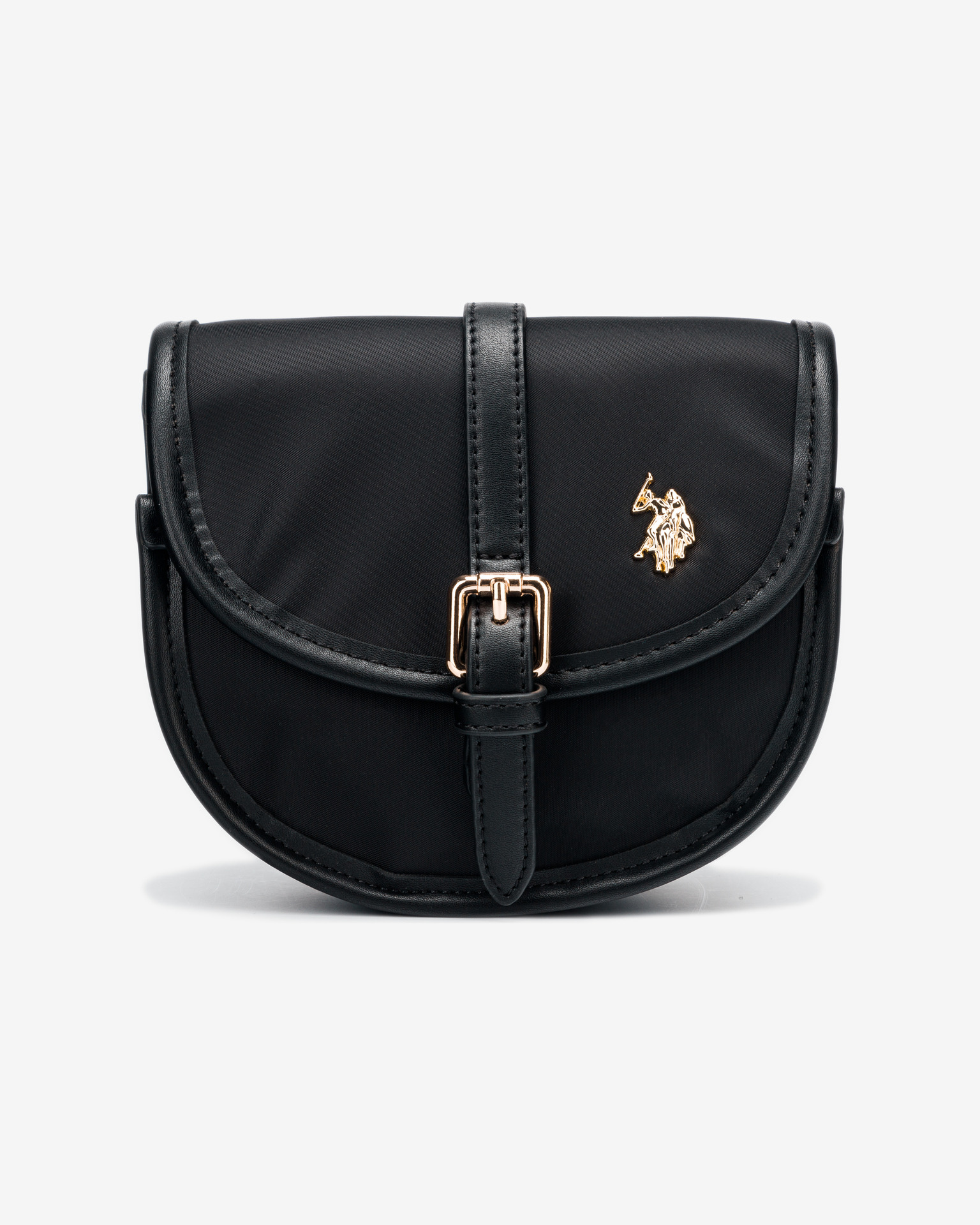 Houston Mini Cross body bag US Polo Assn
