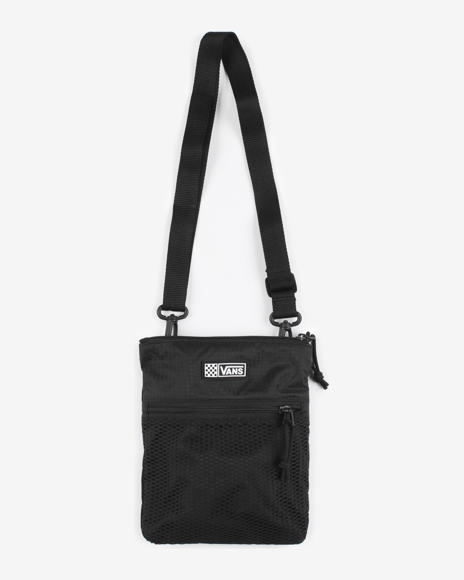 Easy Going Cross body bag Vans