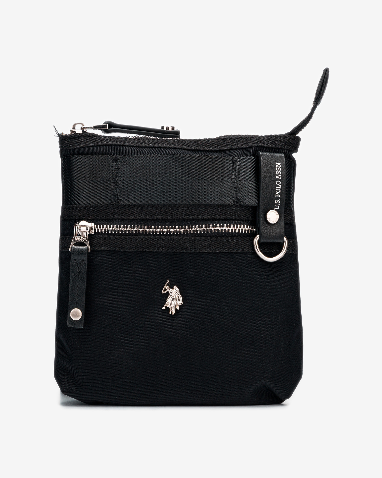 New Waganer Cross body bag US Polo Assn